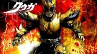 getlinkyoutube.com-TOP Kamen Riders ultimate forms  2013