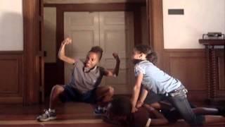 getlinkyoutube.com-The Bully (Skit)