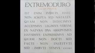 getlinkyoutube.com-Extremoduro - Segundo Movimiento (Lo de Fuera)