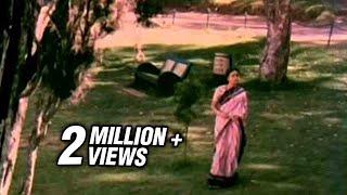 getlinkyoutube.com-Ore Murai Un Dharisanam song - En Jeevan Paduthu - S.Janaki