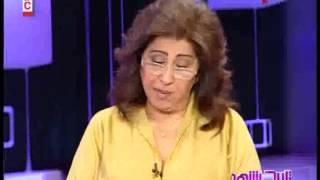 getlinkyoutube.com-ليلى عبداللطيف وتوقعاتها بشأن اليمن لشهر مارس تاريخ 29 من سنة 2015 الفيديو الأول