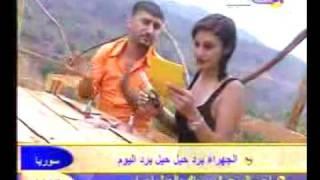 getlinkyoutube.com-وطفى      أغنية سورية