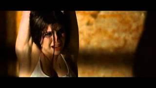 getlinkyoutube.com-Bereavement Trailer