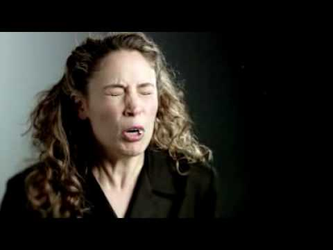 Slow motion sneeze as scare campaign art