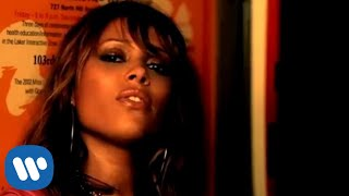 getlinkyoutube.com-Tamia - Officially Missing You (Video)