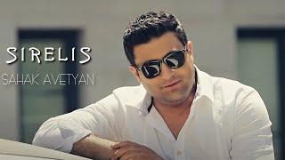 getlinkyoutube.com-Sahak Avetyan - Sirelis // Official Music Video // 2013 Full HD