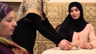 getlinkyoutube.com-Очень трогательный чеченский клип со смыслом.Алина