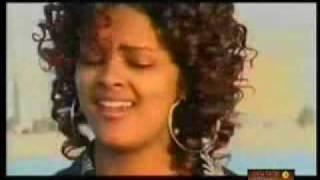 getlinkyoutube.com-Haimanot Girma ( Ethiopian Girl)