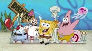 getlinkyoutube.com-Top 10 shows of Nickelodeon