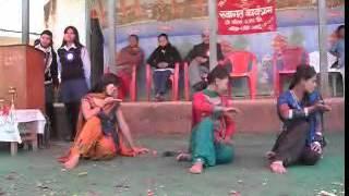 getlinkyoutube.com-Amjad ansari Bedupar kushinagar