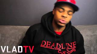 "getlinkyoutube.com-Vince Staples: ""You Need Sh*t Like Schoolboy Q"""