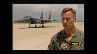 getlinkyoutube.com-F15 Ejection at Supersonic speed