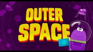 "getlinkyoutube.com-""StoryBots Super Songs"" Episode 1, Part 1: ""Outer Space"""