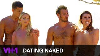 getlinkyoutube.com-Dating Naked | Kerri Cipriani Asks Dan To Stay | VH1