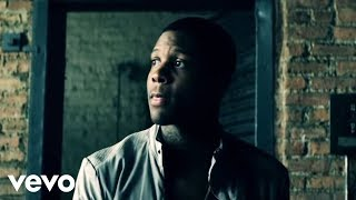 Lil Durk - Remember My Name (ft. King Popo)