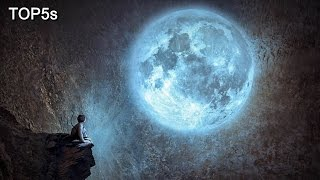 The Mind Blowing Mystery of Dreams | 5 Unanswered Questions We Still Cannot Explain...