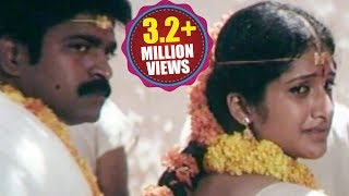 getlinkyoutube.com-Sri Ramulayya Movie Songs - Karma Bhoomilo Pusina - Mohan Babu, Soundarya, Harikrishna