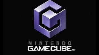 getlinkyoutube.com-Nintendo Game Cube Logo
