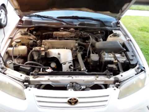 All In One Ph Orp Sensor Fu20ph20 further T68 Information Sur L Appellation Des Motorisations M50 M52 M54 additionally Remove And Replace Automatic Transmission Dodge Neon 406875 also 2o9vj Location Ignition Control Module 97 Lincoln Town Car besides Watch. on oxygen sensor problems