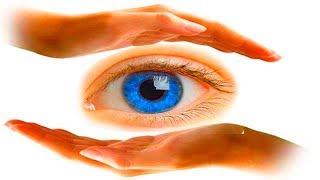 getlinkyoutube.com-Профессор Жданов восстановление зрения. Комплекс видео упражнений!