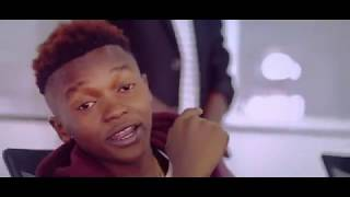 J-Mo - Uko ft Waxy K (Official Music Video)
