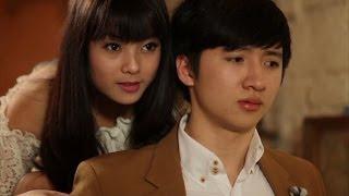 getlinkyoutube.com-[ Phim ngắn ] 7 Ngày Cho Tình Yêu