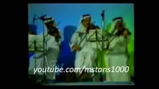 getlinkyoutube.com-حفل نادي الكوكب السعودي  عام1404هــ