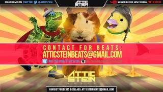 getlinkyoutube.com-WONDER PETS THEME SONG REMIX
