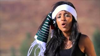 getlinkyoutube.com-**NEW**Saliha Sami - Maaliif #OromoProtests 2015