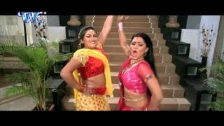 getlinkyoutube.com-ऐ हो ननदो तोहरे भईया Ae Ho Nanado Tohare Bhaiya- Chintu - bhojpuri hot Songs- Jina Teri Gali Me