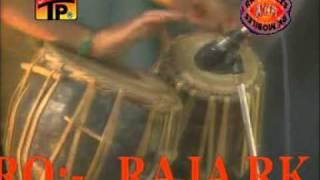Ahmed Mughal New Album 35 Yaadon 2011 Chet main chai wyo eindus man.mpg width=