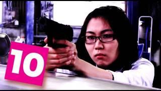 getlinkyoutube.com-【軍曹どうでしょう?#10】 タタッ、トッ!がオススメ How Do You Like SGT?