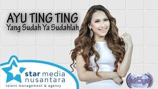 getlinkyoutube.com-Ayu Ting Ting  - Yang Sudah Ya Sudahlah (Dahsyat 11 Maret 2014)