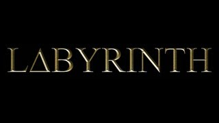 getlinkyoutube.com-Labyrinth (Complete) | WHAT THE F**K WAS THAT?