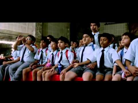 Chillar Party - Tai Tai Phiss - Ranbir Kapoor's - Item Song