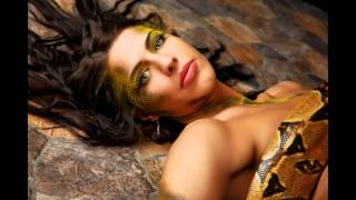 getlinkyoutube.com-Snake Princess