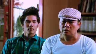 getlinkyoutube.com-หนังตลกที่สุดในโลก hahahah ยายสั่งมาใหญ่ FULL HD