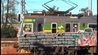 getlinkyoutube.com-Jisoe Panel Footage