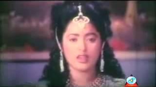 Bangla Movie Song Lima 3 Kaif islam