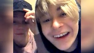 getlinkyoutube.com-Bars and Melody: #LenehanLive with Leo (YouNow, 18/11/16)