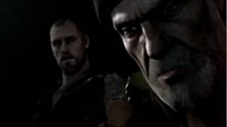 getlinkyoutube.com-Left 4 Dead  trailer oficial en español