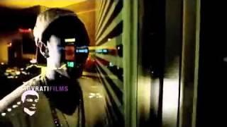 getlinkyoutube.com-Soulja Boy - I'm Boomin (Official Video)