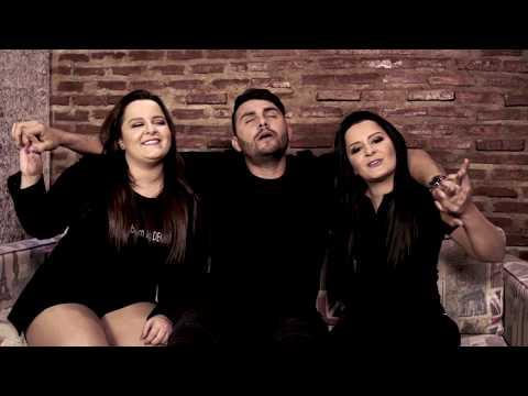 Rotulos de Jeferson De Almeida Letra y Video