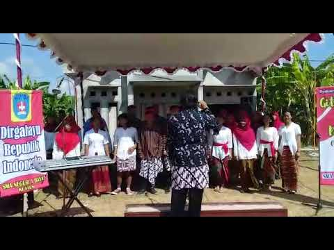 Padus Gita Persada