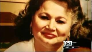 getlinkyoutube.com-¿Quién mató a Griselda Blanco? reportero24