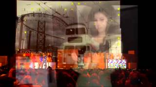 Pet Shop Boys And Elvis Presley   Always On My Mind RM's 2013 Mix