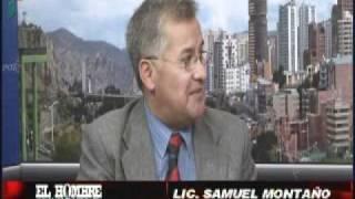 getlinkyoutube.com-Epi armamento chileno
