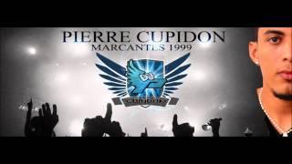 getlinkyoutube.com-BREGAS MARCANTES 1999 - Pierre Cupidon - Tecno Melody