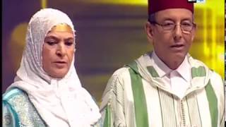 getlinkyoutube.com-مسار : ولاد بن عكيدة  السبت 25 فبراير - الحلقة الكاملة