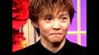 getlinkyoutube.com-TAKAHIROの変顔に佐藤 大樹が大爆笑